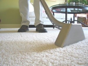 best carpet cleaning peaches n clean