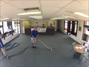 peaches n clean Montgomery carpet cleaning