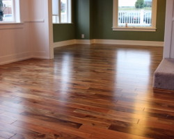 Hardwood-Floors-refinish auburn al
