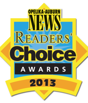 readers_choice_2013
