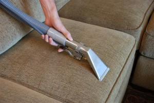 furniture_cleaning