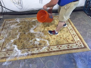 columbus rug cleaning2