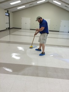 vct wax strip and recoat auburn al 2